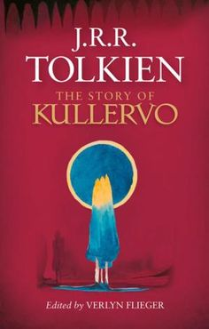 100 Year Old Work by J.R.R. Tolkien to Be Published <<< I can't believe this! I need it at once!