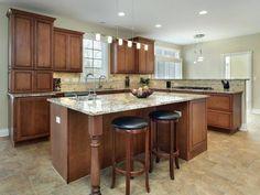 32 Best Nobilia Images New Kitchen Kitchen Units Decorating Kitchen