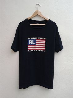 ralph lauren rugby shirt sale american flag shirt men