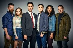 Travelers Official Trailer  Netflix - Check out Travel Arsenal's latest
