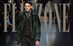 Dolce & Gabbana Fall-winter 2015-2016 - Menswear - Video