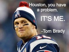 new england patriots memes | ... of the day, courtesy @tombradysego, meme'd to perfection #patriots