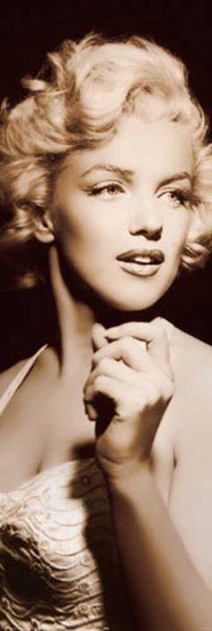 ❤ Marilyn Monroe ~*❥*~❤