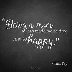 Mom wisdom2