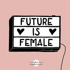"""515 Likes, 10 Comments - Aline Albino (@byalinealbino) on Instagram: """"#WomenEmpowerment """""""