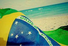 meu Brasil, Brasileiro <3