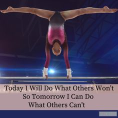 All About Gymnastics, Gymnastics Quotes, Motivational Quotes, Inspirational Quotes, Powerful Words, Motivate Yourself, Journey, Blog, Life Coach Quotes