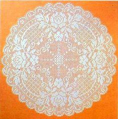 View album on Yandex. Graph Crochet, Filet Crochet Charts, Crochet Lace Edging, Crochet Doilies, Crochet Patterns, Yarn Thread, Thread Crochet, Crochet Yarn, Crochet Stitches