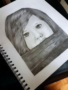 Mis dibujos¡
