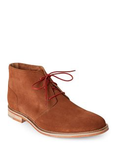 $35 J Shoes, Archie, Fashion Boots, Toe, Accessories