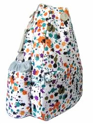 Tennis Bag--- Paintball Classic Convertible Small Sling