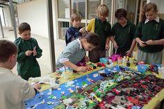 Kids Art Classes Northcote, Art Schools, Northcote, VIC, 3070 - TrueLocal
