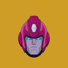 G1 Hot Rod  #autobot #transformers #print #iphonecase #poster #illustration #posterdesign #sticker #comics #robot #head #face #portrait #marvel #superhero #totebag #pillow #tshirt #cup #mug