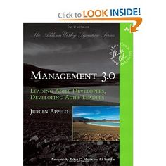 """Read """"Management Leading Agile Developers, Developing Agile Leaders"""" by Jurgen Appelo available from Rakuten Kobo. In many organizations, management is the biggest obstacle to successful Agile development. Unfortunately, reliable guida. Agile Project Management, Management Software, It Management, Agile Software Development, Believe, Complex Systems, What To Read, Book Photography, Free Reading"""