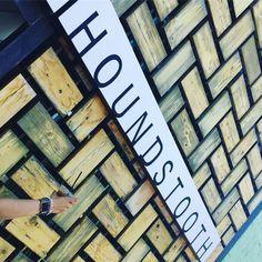 Christina Marlene Jewelry (@christina_marlene.2012) Time for a morning dose of happiness ☕️@houndstoothcoffee #christinamarlene #handmadejewelry