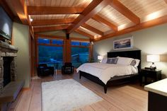 See What Features Have Been Voted Into the Design of DIY Network Blog Cabin 2016! >> http://www.diynetwork.com/blog-cabin/remodeling-blog-cabin-2016/diy-network-blog-cabin-2016--winning-construction-vote-pictures?soc=pinterest