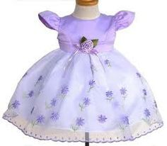 Are you thinking of starting a baby wear business, we are happy to help you out.