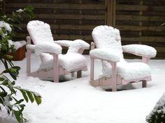 Jak zabezpieczyć taras przez zimą? #winter #deck #composite #deckmaintenance #taraszdesekkompozytowych #deskitarasowezkompozytu #tarasyzkompozytupoznań