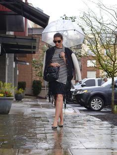 bcbg-rachelle-leather-fringe-skirt-12.jpg (675×900)