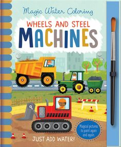 Wheels and Steel - Machines by Jenny Copper Pictures To Paint, Car Pictures, Magical Pictures, Wheels, Copper, Books, Painting, Libros, Book