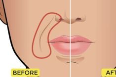 Exceptional beauty care tips are offered on our website. look at th s and you wont be sorry you did. Beauty Tips For Face, Natural Beauty Tips, Face Tips, Face Beauty, Beauty Skin, Beauty Guide, Beauty Secrets, Beauty Care, Beauty Hacks
