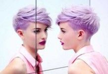 30+ Newest Short Pixie Haircuts