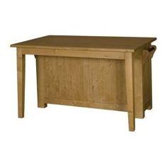 recrez vos espaces de vie grce au meuble lot de cuisine sur mesure en bois massif brut et plateau zinc la turbie z personnaliser et peindre