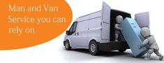 Consider Hiring Experienced Man with a Van Edinburgh Services - Lyda Dyshart Moving On In Life, Moving House, Moving A Piano, House Removals, Tv Covers, Office Moving, Men's Vans, Uk Homes, Removal Services