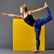 Take a look at the Shape-Optimizing Leggings event on #zulily today!