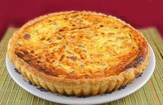 Portuguese Style Chicken Pie with Mushrooms - If your not sure what to make for dinner, try this Portuguese chicken pie with mushrooms recipe (receita de tarte de frango com cogumelos), it's easy and… Source by Chicken Mushroom Recipes, Roast Chicken Recipes, Chicken Mushrooms, Chicken Steak, Diced Chicken, Sangria Recipes, Wine Recipes, Chicken Fricasse Recipe, Ricotta