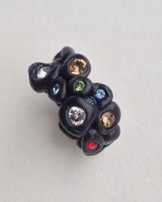 InstaMorph custom jewelry