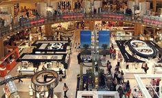 Counter Confidential: Buyer's Remorse
