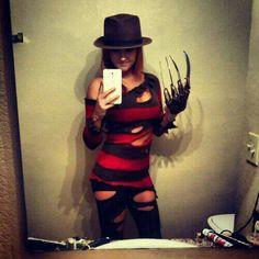 Freddy.girl