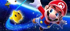 Nintendo piensa en llevar sus personajes al cine - Mastrip.net
