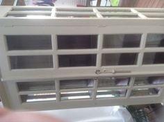 Teak-Glass-Wood-2-Door-Cabinet