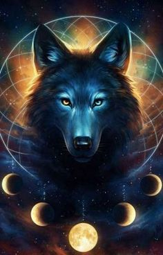 Tech Discover Anime Wolf Wallpaper The Moon Anime Wolf The Animals Stuffed Animals Moon Dreamcatcher Wolf Artwork Artwork Images Fantasy Wolf Wolf Wallpaper Mobile Wallpaper Wolf Wallpaper, Animal Wallpaper, Mobile Wallpaper, Wallpaper Wallpapers, Fantasy Wolf, Fantasy Art, Dream Fantasy, Moon Dreamcatcher, Wolf Artwork
