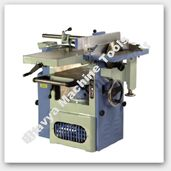 Popular Types of Woodworking Machinery Used in Workshops and Industries - http://machinetools.bhavyamachinetools.com/popular-types-of-woodworking-machinery-used-in-workshops-and-industries/#sthash.HBWgv9dd.dpuf