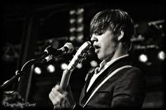 The Strypes @ SXSW 2014   By Christopher Durst