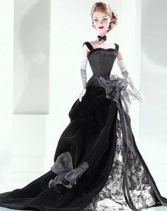 barbie-colection's blog - Page 29 - ★Les poupées BARBIE de collection, les plus belles les plus glamour...ICI!!!★Votez pour votre prefer... - Skyrock.com