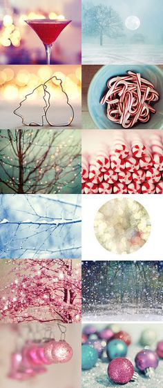 Christmas Photography by Nicola Pearson on Etsy--Pinned with TreasuryPin.com