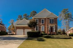 Riverwood Plantation Evans GA. View Evans homes for sale in an Evans community that scored top accolades as one of the best Master Planned Communities in America.