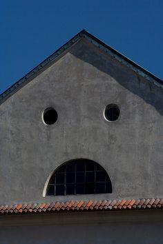 Shocked House has seen things you wouldn't believe