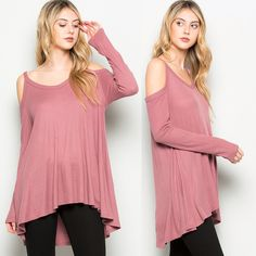 95% Rayon / 5% Spandex    Allow 1/2 Weeks for Delivery | Shop this product here: http://spreesy.com/RachelsChicBtq/220 | Shop all of our products at http://spreesy.com/RachelsChicBtq    | Pinterest selling powered by Spreesy.com