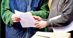 Fattura 2013, le novità in materia di fatturazione Iva in vigore dal 1 gennaio. Vediamo in sintesi quali sono