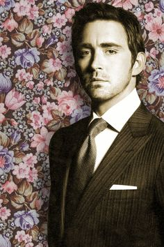 lee pace is hot so here's an edit(1 of ?)