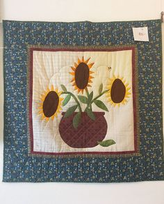 a few of our quilts are still on sale. some prices are visible on the fotos (in CHF). send us a private message if you're interested in one. international shipment possible   #cottonandcolor #patchwork #patchworkquilt #quilt #patchworklovers #han