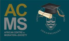 ACMS Wits University Masters & PhD Scholarships 2020 for African Students – South Africa | Tecteem University Of The Witwatersrand, Technical University, University Degree, High School Life, Dream School, Life Hacks For School, Education In Germany, Ponytail Hairstyles Tutorial, Honours Degree