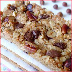 Vegan Archives - Page 2 sur 3 - Perle en sucre Gourmet Recipes, Sweet Recipes, Healthy Recipes, Gratin Dauphinois Rezept, Sin Gluten, Granola, Cas, Nutella, Homemade Cereal