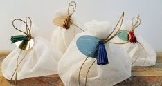 Unique Wedding Favors, Unique Weddings, Wedding Gifts, Our Wedding, Wedding Ideas, Tulle Wedding, Christening, Wedding Planning, Projects To Try