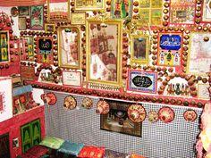 #Gadhames #Libia 2007, fot. 8 stóp; fot. dodana w ramach akcji Dzień Solidarności z Uchodźcami #uchodźcymilewdziani Countries, War, Frame, Home Decor, Picture Frame, Decoration Home, Room Decor, Frames, Home Interior Design
